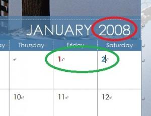 calendar04a