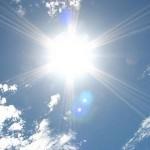 紫外線対策は一年中必要です!UVA・UVBと肌トラブルについて