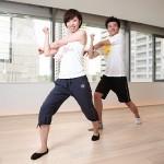 花粉症による運動不足を解消する室内運動のおすすめは?