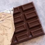 チョコレートの健康効果・害は?アレルギーの原因になる??